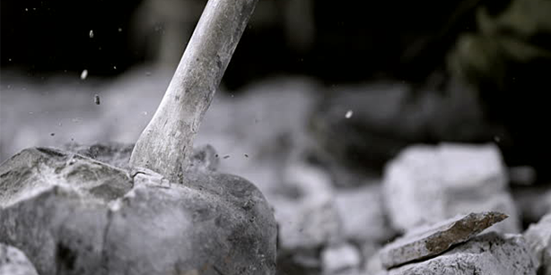 Kamieniarstwo ⋆ Elewacje kamienne ⋆ Renowacje kamienia ⋆ Okładziny kamienne ⋆ Schody kamienne